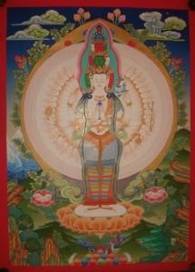 LCT0127  Avalokiteshvara   2