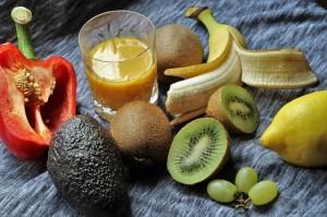 diet-3378614_640