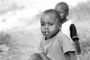africa-children-1994795_1280